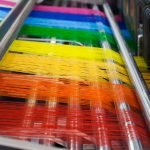 Setor têxtil 2018: quais as perspectivas e cenários?