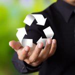 Sustentabilidade na indústria têxtil: tendências inovadoras para proteger o meio ambiente