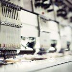 Tecnologia para indústria têxtil: o que há de mais moderno no setor?