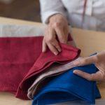 4 boas práticas de como evitar o desperdício na indústria têxtil