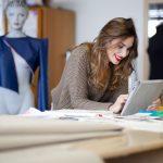 Gestão de fornecedores na indústria têxtil: conheça as melhores práticas