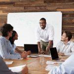 Inovação na indústria: como se destacar em setores competitivos?