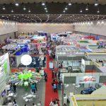 FCEM|Febratex Group confirma presença na ExpoPrint 2018