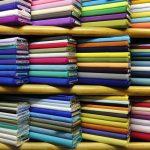 Tecidos para uniformes: 5 principais tipos e suas características