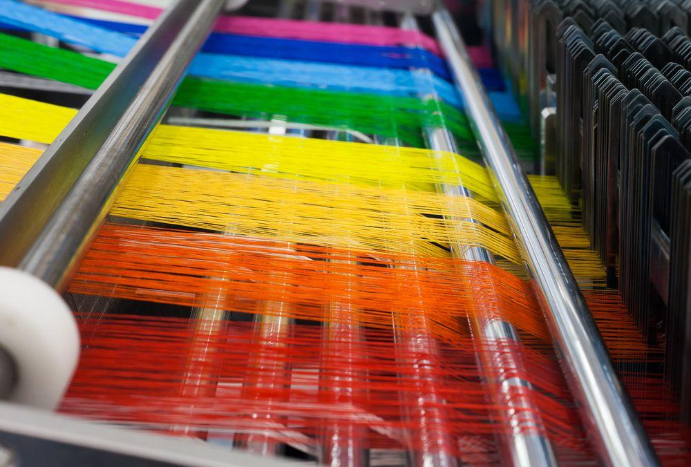 Tendências da indústria têxtil: saiba quais são e como acompanhar!