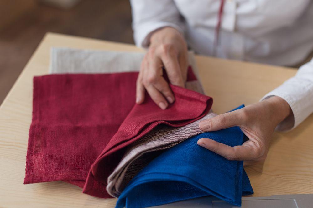 a74e734cae96e Descubra aqui as diferenças entre os tipos de tecidos e fibras!